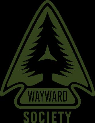 WaywardLogoGreen.png